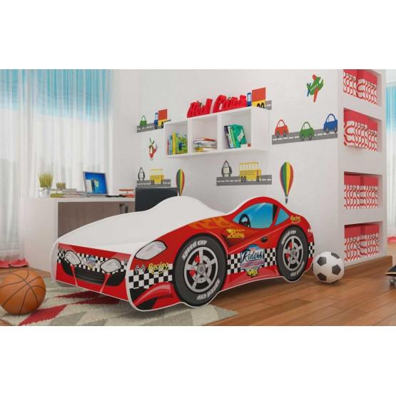 LASTEVOODI CARS 140×70 NR3