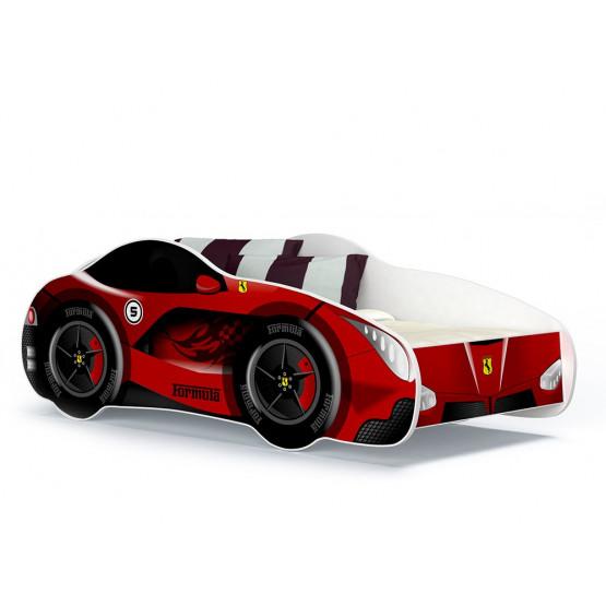LASTEVOODI CARS 140×70 NR14