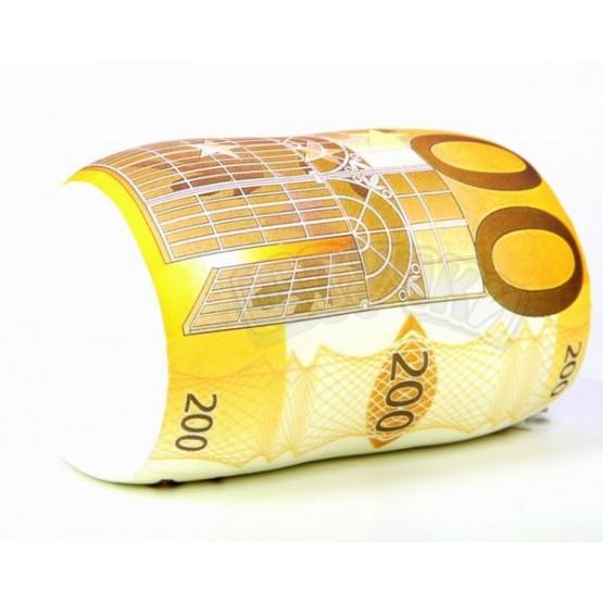 "ANTISTRESS MÄNGUASI-PADI ""EURO"""