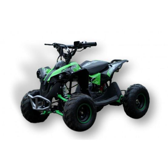 ELEKTRILINE ATV 1200W 48V ROHELINE